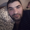 Арман Мартиросян, 38, г.Анапа