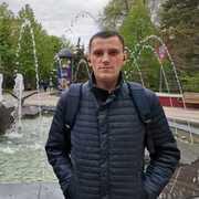 Антон 36 Белгород