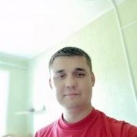 егор, 32 года, Лев, Электросталь