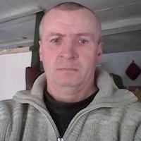 Алексей, 47 лет, Лев, Краснокамск