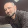 Artiom, 44, г.Алабино