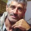Илья, 57, г.Сургут