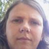 Olya, 31, Michurinsk