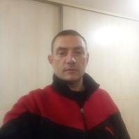 Сергей, 47 лет, Дева, Владивосток