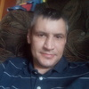 Александр, 36, г.Курск