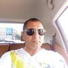 Тигран, 42, г.Ереван