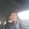 goran selenic, 54, г.Марибор