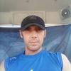 Ruslan, 37, Astana