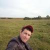 Артур, 19, г.Уфа