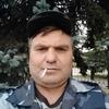 Коля Мосур, 44, г.Кривой Рог