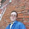 Антон Емельянов, 20, г.Игра