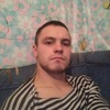 Денис, 21, г.Ошмяны