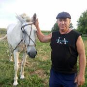 Игорь Армяновский 57 Воронеж
