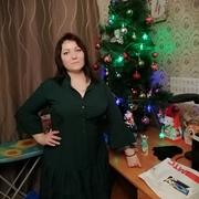 Знакомства в Барнауле с пользователем Екатерина 32 года (Лев)