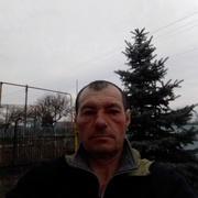 Александр 49 Бердянск