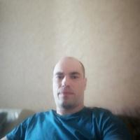 Дмитрий, 37 лет, Близнецы, Санкт-Петербург