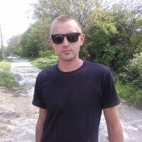 Иван, 31 год, Близнецы, Каменское