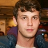 Grigoriy, 35, Kyiv