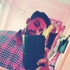 Amaan Hussain, 20, г.Газиабад