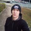Никита, 25, г.Рязань