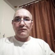 Олег 45 Батайск