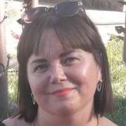 Марина 39 лет (Скорпион) Хмельницкий