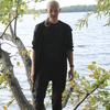 Пётр, 27, г.Самара