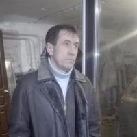 Александр, 53 года, Стрелец, Челябинск