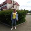 Marina, 49, Konosha