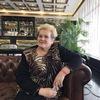 ТАТЬЯНА, 64, г.Ставрополь