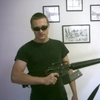Дмитрий, 35, г.Тверия