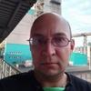 Николай, 35, г.Лебедянь