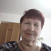 Любовь 71 Буденновск