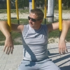 Алексей, 35, г.Сватово