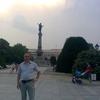 antony, 53, г.Клайпеда