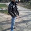 Maksim, 40, Avdeevka