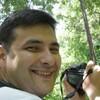 Руслан, 31, г.Большеустьикинское