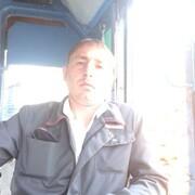 игорь 41 год (Козерог) Березовый