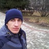 Андрей, 28, г.Бийск