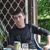 Васко Талевски, 37, г.Bitola