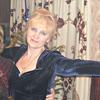 Елена, 57, г.Мценск