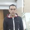 стасян, 35, г.Пермь