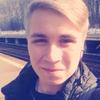 Кирилл, 22, г.Домодедово
