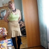 Natasha, 64, г.Умань