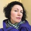 Жанна, 48, г.Нижний Новгород