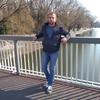 Евгений, 31, г.Белгород