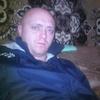 Sergey, 38, г.Октябрьск