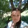 Алина, 26, Нікополь