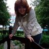 Галина, 39, г.Орск