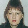 ирина, 62, г.Темиртау